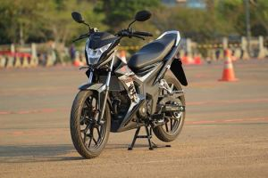 sonic 150 2015 (2)