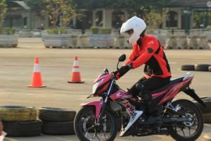 Sonic 150 test ride (10)