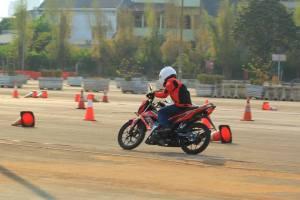 Sonic 150 test ride (20)