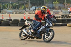 Sonic 150 test ride (3)