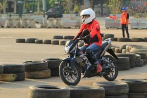 Sonic 150 test ride (5)