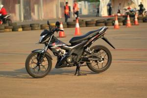sonic 150cc (11)