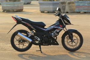 sonic 150cc (12)