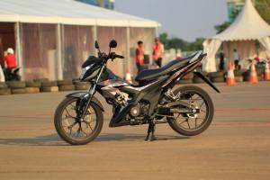 sonic 150cc (13)