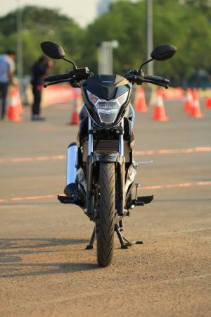 sonic 150cc (14)