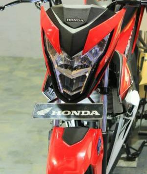 sonic 150cc (15)