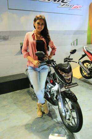 sonic 150cc (16)