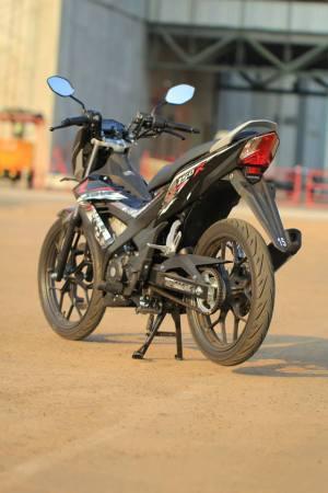 sonic 150cc (17)