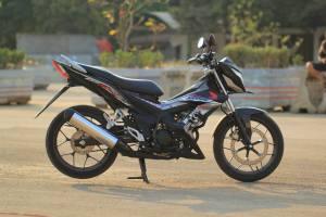 sonic 150cc (19)