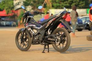 sonic 150cc (20)