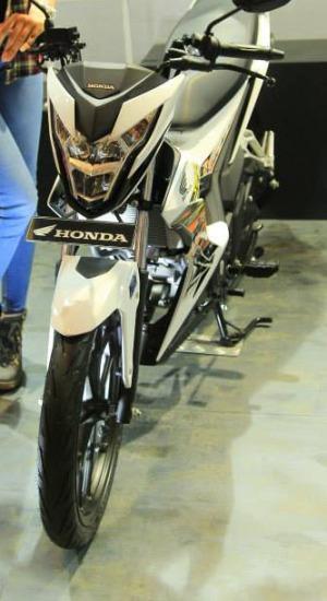 sonic 150cc (3)
