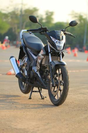 sonic 150cc (4)