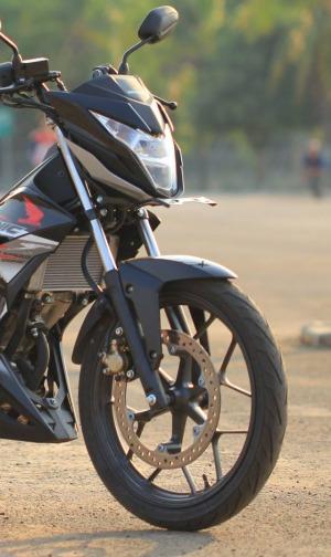 sonic 150cc (7f)