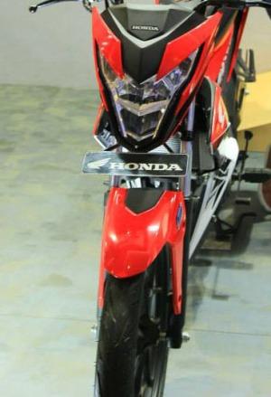 sonic 150cc (8)