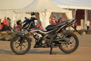 sonic 150cc (9)