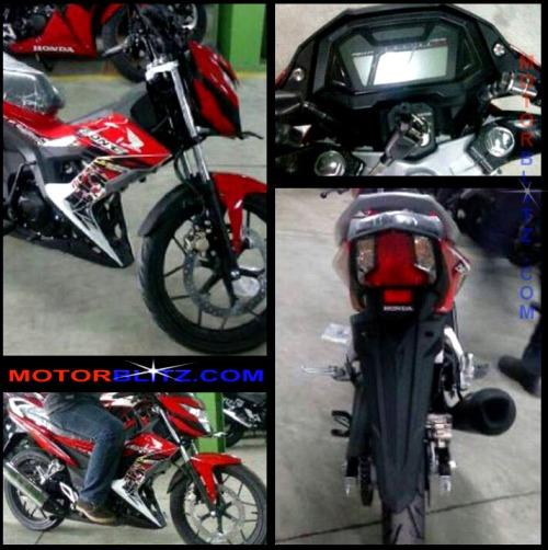 sonic150 indonesia