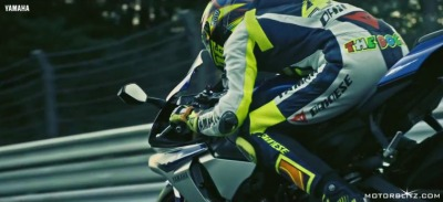 yzf r1 2015 indonesia 7