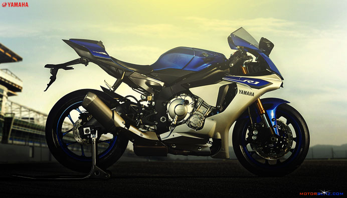 yzf r1 2015 indonesia