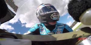2015 simoncelli circuit MotoGP (10)
