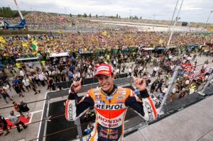 2015 simoncelli circuit MotoGP (11)