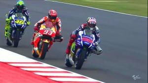 2015 simoncelli circuit MotoGP (13)