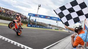 2015 simoncelli circuit MotoGP (15)