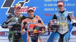 2015 simoncelli circuit MotoGP (17)