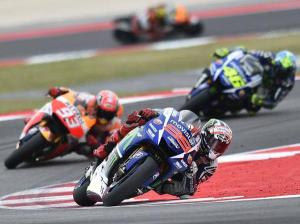 2015 simoncelli circuit MotoGP (2)