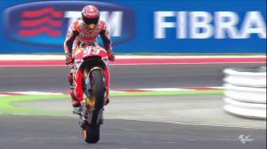 2015 simoncelli circuit MotoGP (21)