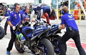 2015 simoncelli circuit MotoGP (23)