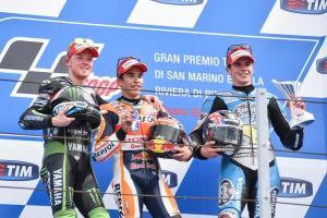 2015 simoncelli circuit MotoGP (25)