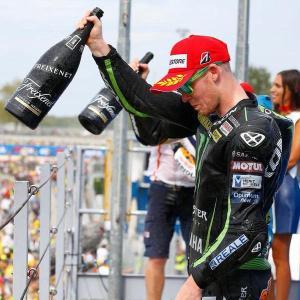 2015 simoncelli circuit MotoGP (27)