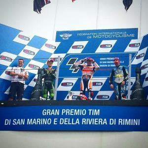 2015 simoncelli circuit MotoGP (30)