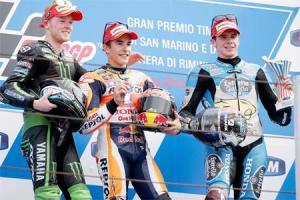 2015 simoncelli circuit MotoGP (33)
