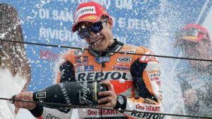 2015 simoncelli circuit MotoGP (35)