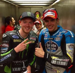 2015 simoncelli circuit MotoGP (5)