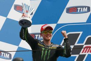 2015 simoncelli circuit MotoGP (6)