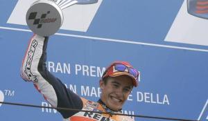 2015 simoncelli circuit MotoGP (7)
