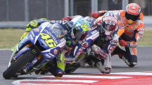 2015 simoncelli circuit MotoGP (9)