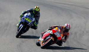 Aragon MotoGP september 2015 (11)