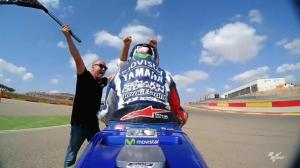 Aragon MotoGP september 2015 (18)