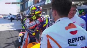 Aragon MotoGP september 2015 (20)
