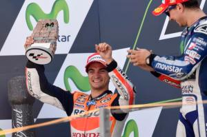 Aragon MotoGP september 2015 (24)
