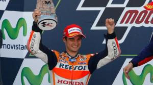 Aragon MotoGP september 2015 (25)
