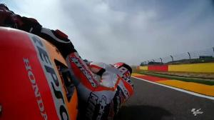 Aragon MotoGP september 2015 (28)