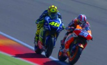Aragon MotoGP september 2015  (3)