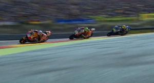 Aragon MotoGP september 2015 (4)