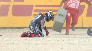lorenzo crash 2015 simoncelli circuit MotoGP (18)