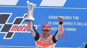 MotoGP 2015 San Marino (2)