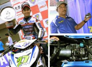 mx king kejurnas 2015 (2)